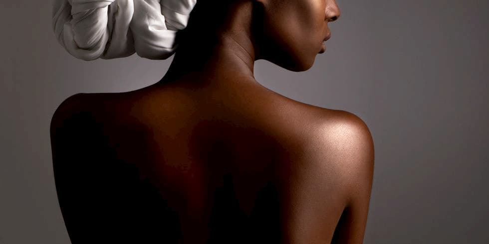 Learn more about the pros, cons and safety of laser hair removal for dark skin with our latest information and technology at Charmelle London